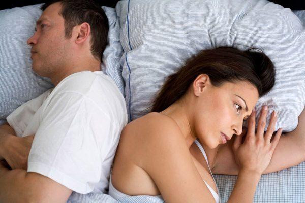 Как разжечь любовную страсть: разбираемся в аптечных афродизиаках для женщин