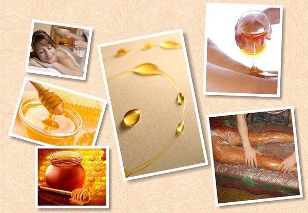 Как сделать медовое обёртывание для похудения в домашних условиях: подробная инструкция с рецептами
