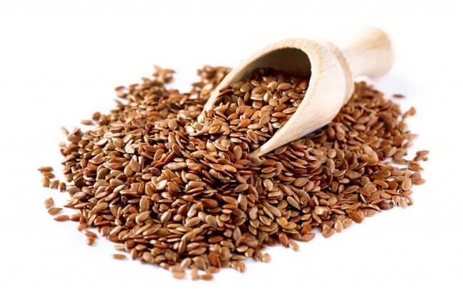 Как снизить холестерин народными средствами в домашних условиях: самые эффективные рецепты