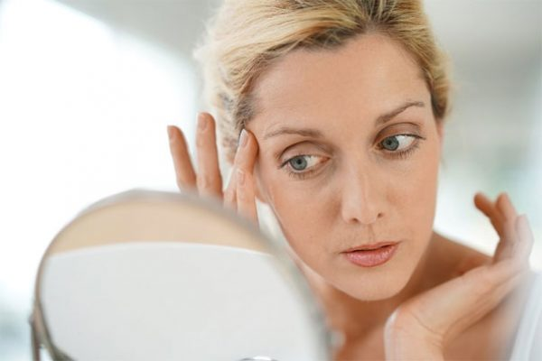 Как сохранить молодость и красоту лица независимо от возраста