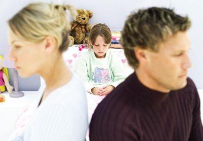 Как сохранить семью и стоит ли это делать?