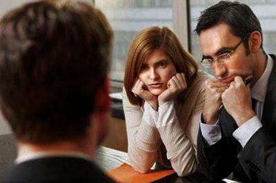 Как спасти отношения на грани разрыва?