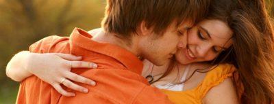 Как узнать, любит ли тебя парень?