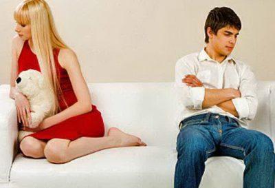 Как вернуть девушку после расставания?