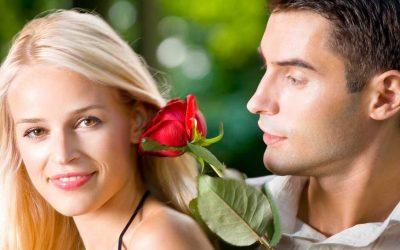 Как вернуть любимую женщину – советы психолога