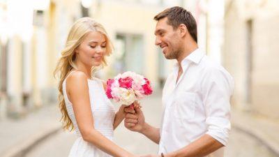 Как влюбить в себя мужчину – психологические советы