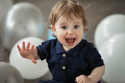 Как воспитывать мальчика 2, 3, 4, 5 лет – советы психологов