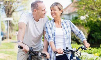 Как выйти замуж удачно в 30, 40 и 50 лет?