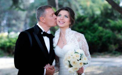 Как выйти замуж за богатого мужчину?