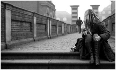 Как забыть человека, которого любишь, а он тебя нет?