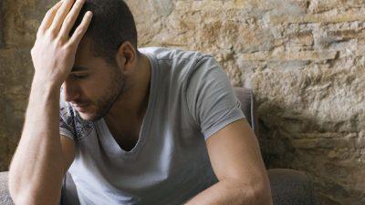 Как заставить мужчину думать о тебе и скучать