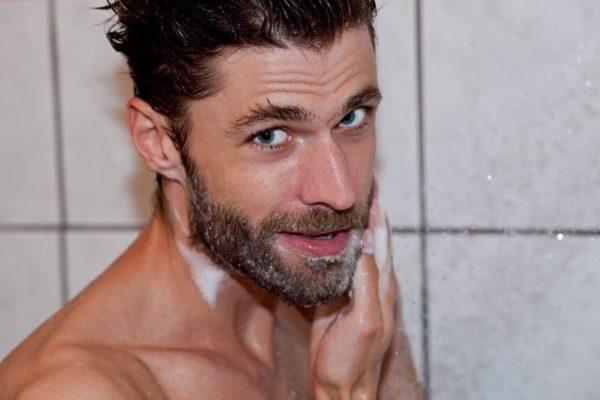 Каким должен быть домашний уход за бородой, чтобы она всегда оставалась здоровой и красивой