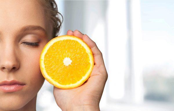 Кислотный пилинг для лица: 6 эффективных средств для домашнего применения