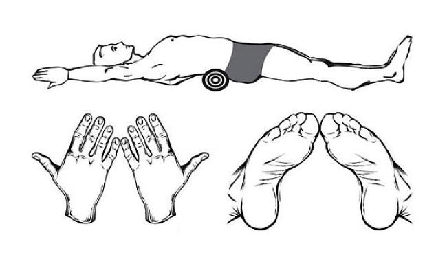 Китайская гимнастика для похудения: что из практик и комплексов упражнений лучше выбрать?