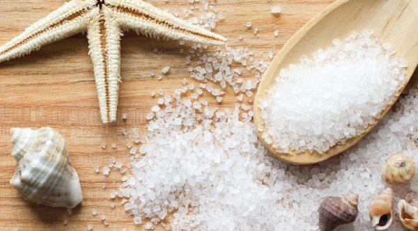 Кокосовое масло — целебный бальзам для кожи тела