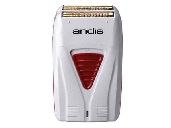 Комфортное бритьё: выбираем лучшую электробритву