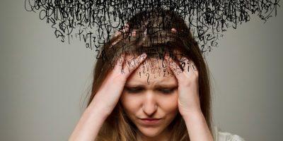 Компульсия – что такое, лечение, как избавиться