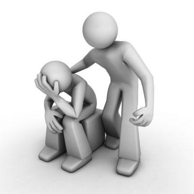Копинг у подростков – поведение в стрессовой ситуации