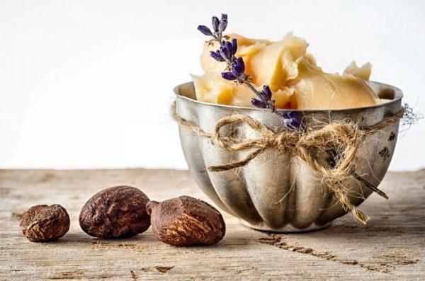 Косметическая кулинария: рецепты домашних солнцезащитных кремов