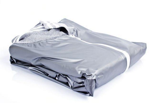 Костюм-сауна для похудения: определяем степень эффективности, выбираем материал и бренд