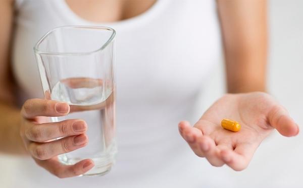 Ксеникал для похудения: уникальный препарат на основе орлистата