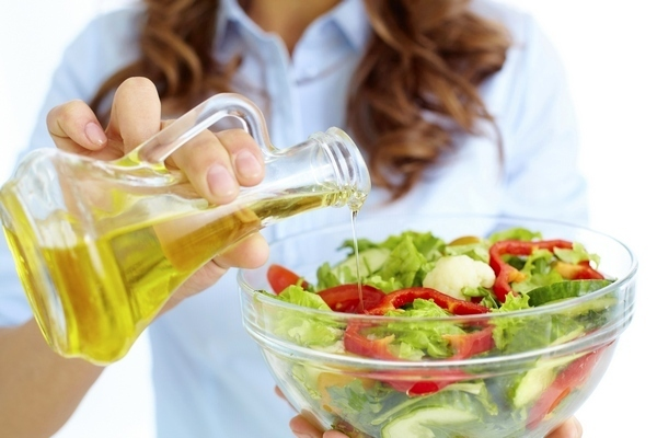 Кунжутное масло для похудения: новомодная диета или настоящая находка?