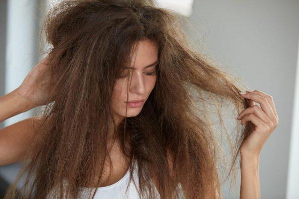 Ламинирование волос желатином: рецепты и методика