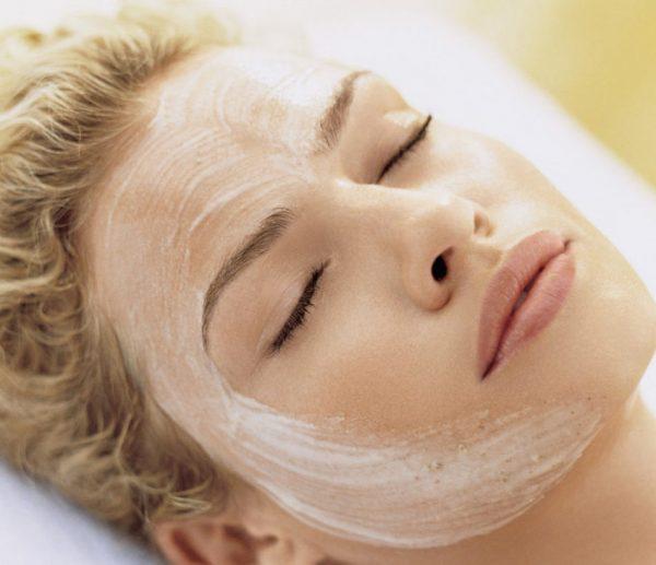Лазерная эпиляция лица: эффективное решение проблемы нежелательных волос