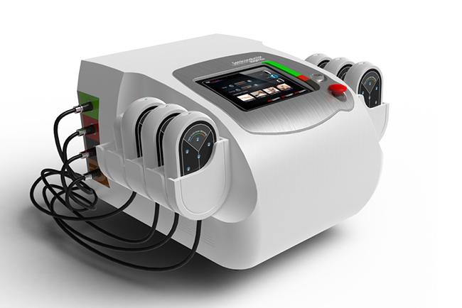 Лазерный липолиз в разных вариантах: преимущества и недостатки метода