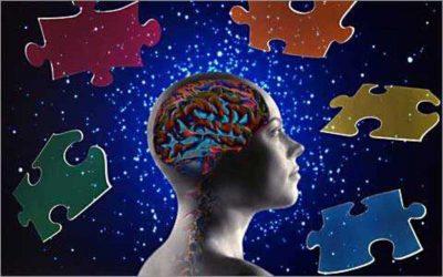 Логическое мышление – игры на его развитие