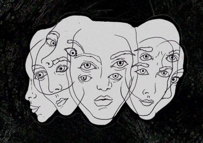 Маниакально-депрессивный психоз