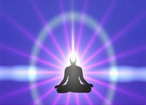 Мантры и медитация: как вернуть здоровье и молодость древнеиндийскими методами