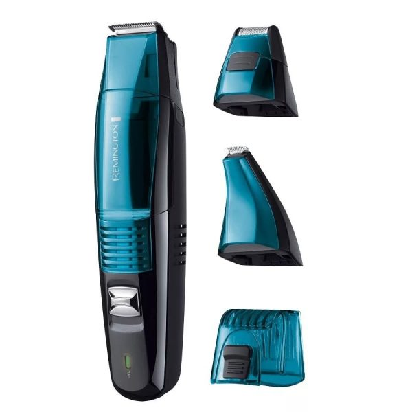 Машинки для стрижки бороды и усов