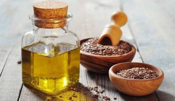 Масло апельсина: целебные свойства и рецепты красоты