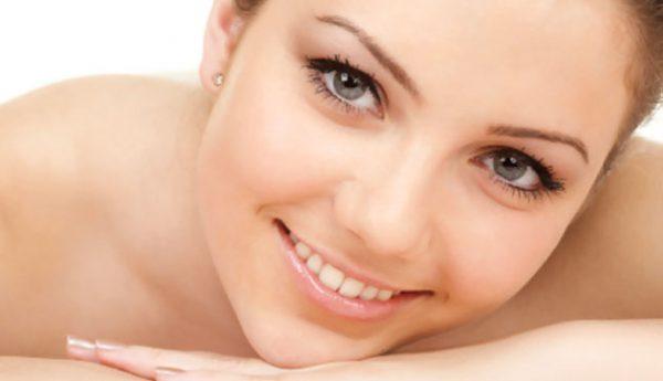 Масло чёрного тмина для сохранения красоты и молодости кожи лица