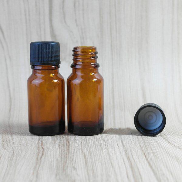 Масло иланг-иланга для лица: свойства и применение