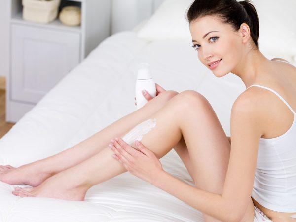 Масло ши: применение в косметологии и медицине
