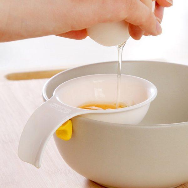 Масло ши против морщин