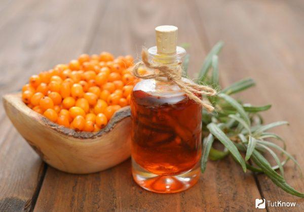 Масло жожоба: помощь в уходе за волосами