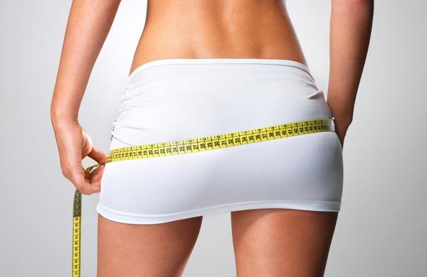 Массаж для похудения какой лучше как делать в домашних условиях и что предложат в салонах