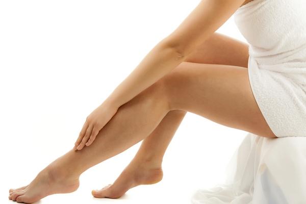 Массаж для похудения ног в домашних условиях: правила и техника исполнения