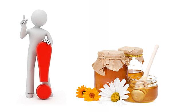 Медовый массаж для похудения: как делать, чтобы не разочароваться?