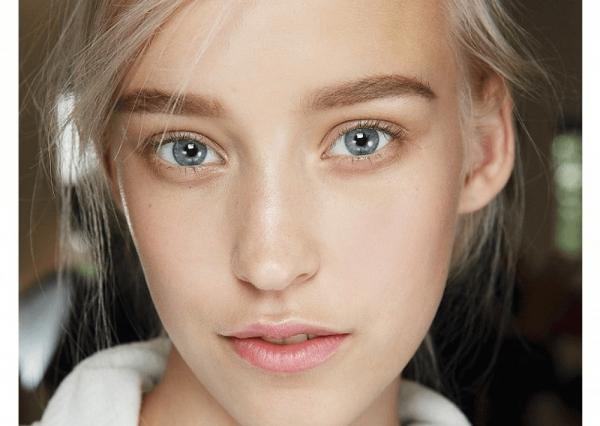 Модные брови 2019: как не потеряться в многообразии форм и цветов