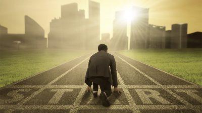 Мотивация поведения, деятельности и развития личности