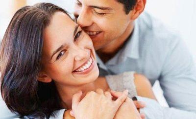 Мужская психология в отношении женщин – секреты