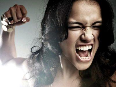 Ненависть к людям – как избавиться?