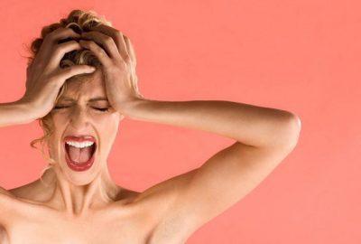 Нейротизм – что это такое в психологии по Айзенку?