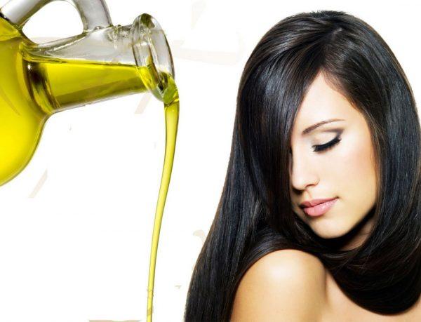 Оливковое масло вместо утреннего чая: как принимать его правильно