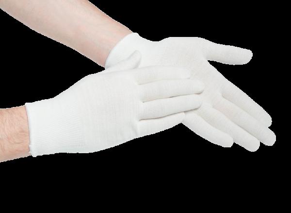 Омолаживающие маски для рук в домашних условиях