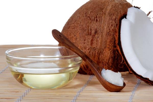 Особенности похудения на кокосовом масле: описание диеты и рецепт обёртывания